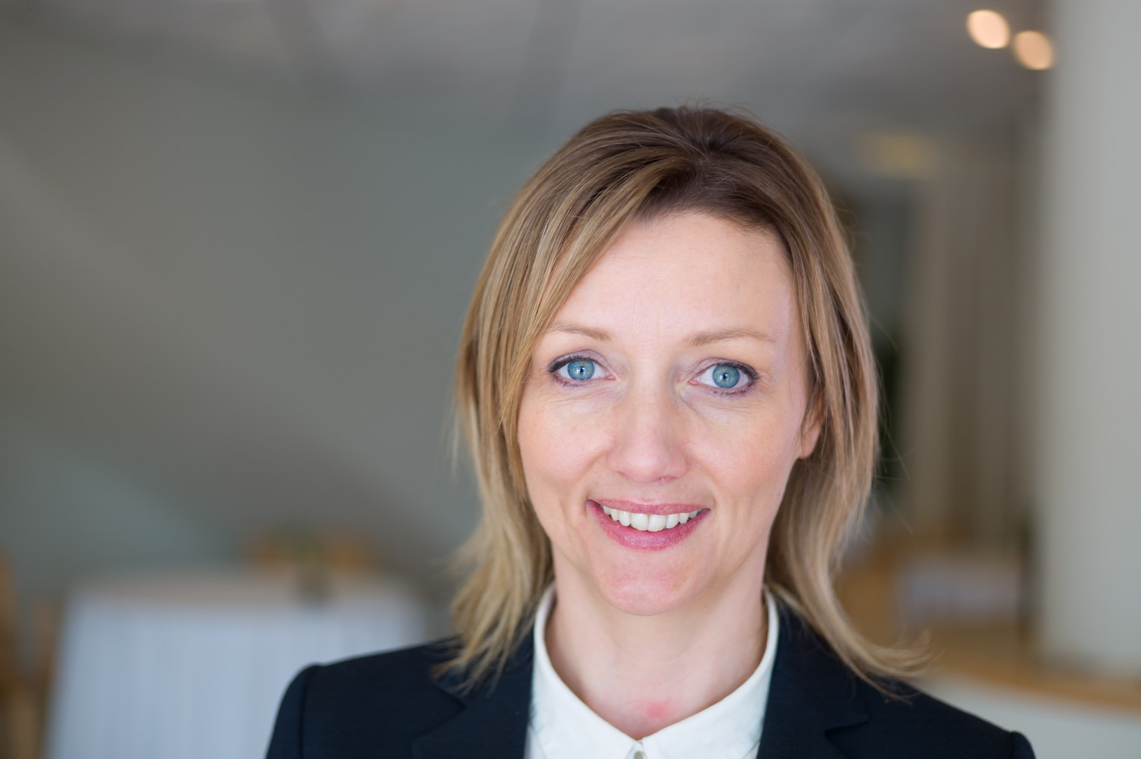 Stefania Giordano maitre - team